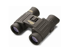 Steiner 8.5x26 Wildlife Pro Binoculars