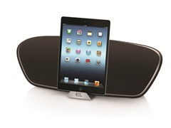 JBL OnBeat Venue LT Lightning Dock with Bluetooth