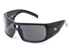 Gatorz Maxx Sunglasses