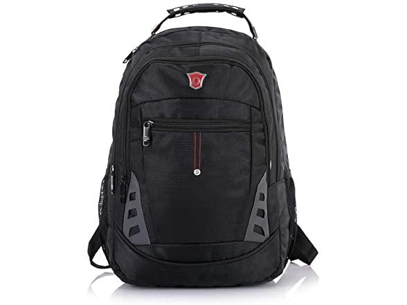 Image of Dukap Precision Executive Backpack
