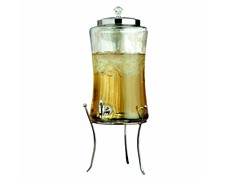 Diamond Beverage Dispenser