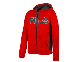 Fila Men's Performance Hoody (XL)