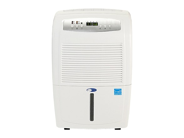 Dehumidifiers at Lowes.com - Lowe's Home Improvement