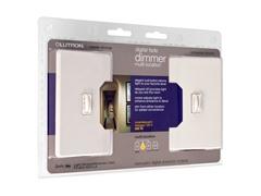 600W Smart Dimmer & Remote