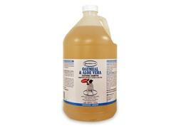 Oatmeal & Aloe 12 to 1 Concetrate Shampoo