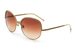 Ivory CL2244A Sunglasses