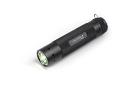 LED Lenser V2 95 Lumen Flashlight