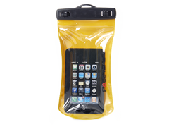 PowerSac Waterproof Case