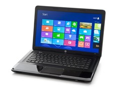 "15.6"" Dual-Core i3 Laptop"