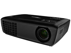 PRO-Series 3D-Ready Projector