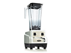 82-Oz. Variable Speed Commercial Blender