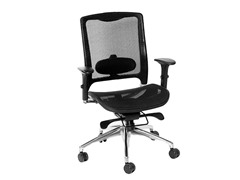 Shopsol Executive Mesh Task Chair