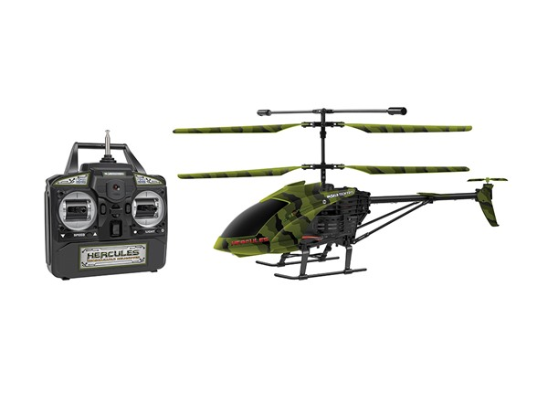world tech toys helicopter parts with 3 5 Ch Camo Hercules Rc Gyro Helicopter on Rc Raptor 30 Helicopter Parts furthermore Hercules Unbreakable 3 5ch Rc Helicopter Ls further Product further 3 5 Ch Camo Hercules Rc Gyro Helicopter as well Mega Hercules Super Tuff Rc Helicopter.