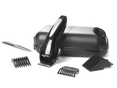 Conair 20-Piece Haircut Kit