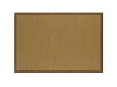 Veranda Beige/Brown Rug-8 Sizes