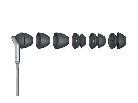 51730d4d9d5 Libratone Q-Adapt Lightning In-Ear Headphones