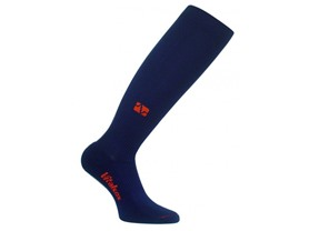 Worksox DryStat Socks, 4 Colors