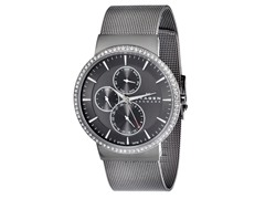 Skagen Women's Watch