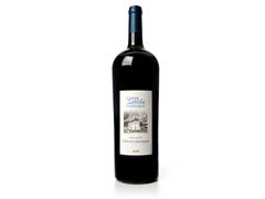 Zahtila Napa Cabernet Sauvignon 1.5L