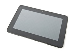 "ViewSonic ViewPad 10.1"" 512MB Tablet"