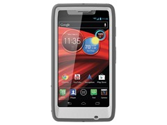 Defender Case for Motorola DROID RAZR MAXX HD