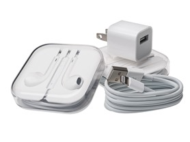 Apple Accessory Bundles
