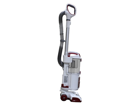 Shark Rotator Slim Lite Lift Away Vacuum
