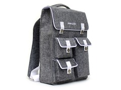 NexTep Backpack