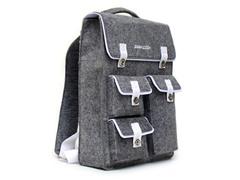 NexTep Backpack