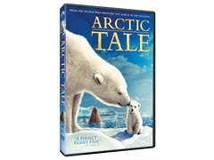 Arctic Tale [DVD]