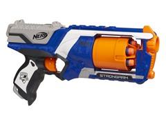 N-Strike ELITE Strong Arm