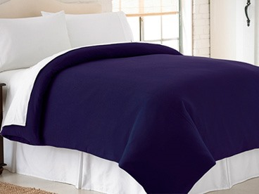 Jersey Knit Duvet Covers
