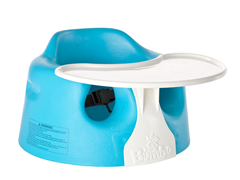 Bumbo Floor Seat w/ Play Tray