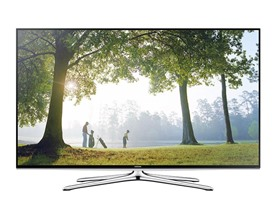 Your Choice: Samsung 1080p LED Smart TV