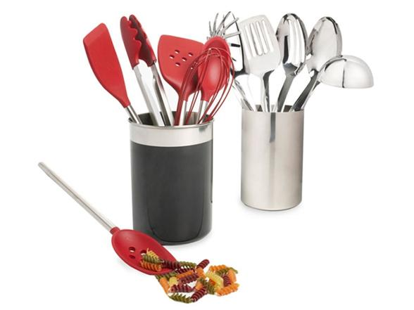 Oneida 7 Piece Kitchen Tool Set