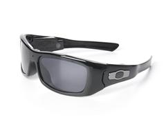 POV Sport-25 720p Recording Sunglasses