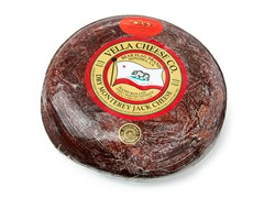Vella Cheese Special Select Dry Jack