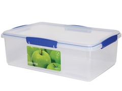 Rectangular Food Container - 29 Cups