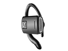Sennheiser EZX60 Bluetooth Headset