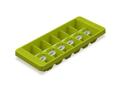 Joseph Joseph Set of 4 Ice Cube Trays