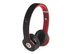 Monster Solo HD Headphones