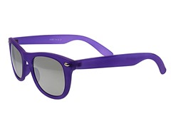 Fantas-Eyes Bounce Sunglasses