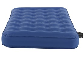 Kelty Sleep Eazy PVC-Free Queen Airbed