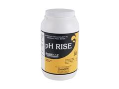 pH Rise, 10-Pound