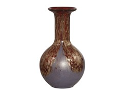 Dale Tiffany Babridge Art Vase