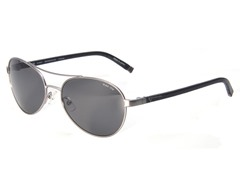 Sydney Polarized Aviator Sunglasses