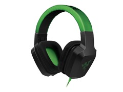 Electra Music & Gaming Headset