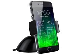 'Koomus Pro Dashboard Smartphone Mount' from the web at 'https://d3gqasl9vmjfd8.cloudfront.net/63924f11-7d81-459c-abe5-b0dfc80fbf6c.jpg'