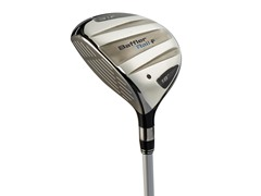 Cobra F5 3 Wood (LH, Ladies)