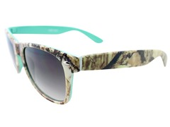 Fantas-Eyes Campfire Sunglasses